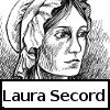 <b><i>Laura Secord<br/>Une loyaliste d exception</i></b><br/>Par Sonia K. Laflamme<br>2015