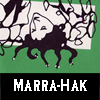 <b>Marra-Hak</b><br/>Vyes -V-<br/>Avril 2008